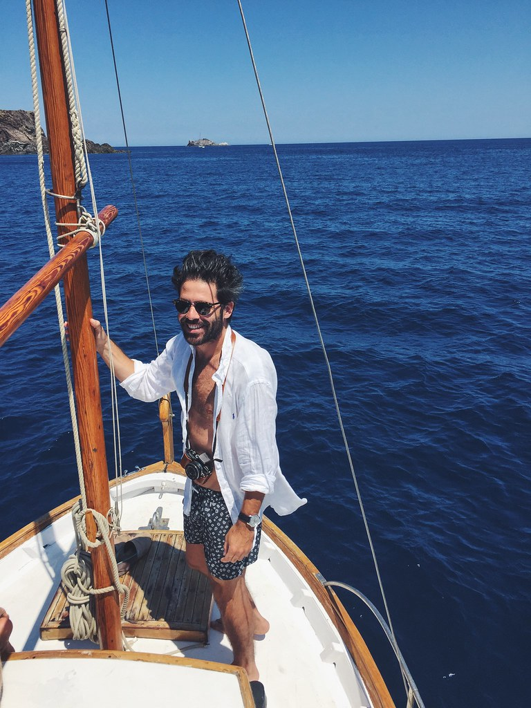 _ilcarritzi_cadaqués_ralph_lauren_calvin_klein_ray_ban_timberland_raceu_hats_calvin_klein_summer_sailing_duck_shoes_miguel_carrizo_