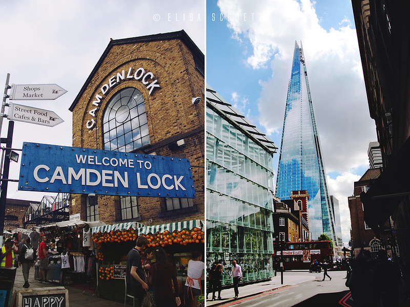 places_of_london_by_ems_11