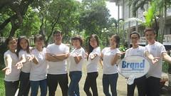 VietnamMarcom-Brand-Manager-24516 (14)