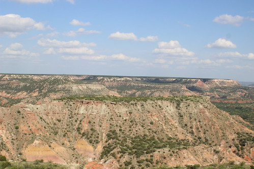 Palo Duro Canyon  061816 (91)
