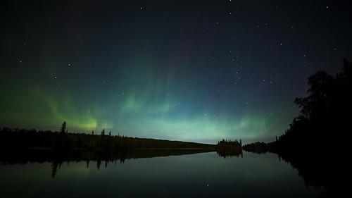 Northern Lights IRNP 02 1080