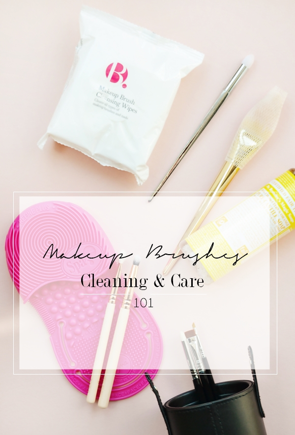 Makeup_brush_cleaning