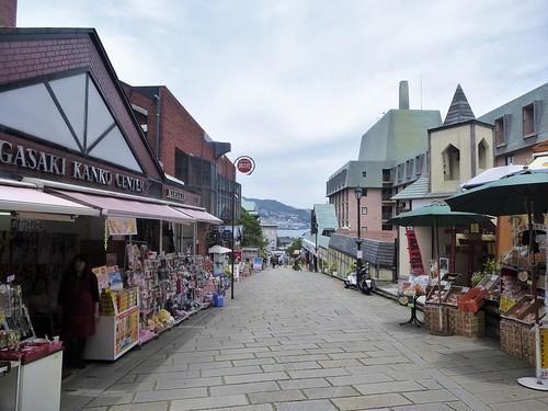 jp16-Nagasaki-Quartier Anglais-Jardin Glover (35)