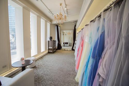 【高雄婚紗店評價推薦】聖羅雅麗緻婚紗受新人歡迎的五大原因 (4)