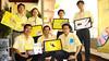 VietnamMarcom-Sales-Manager-24516 (60)