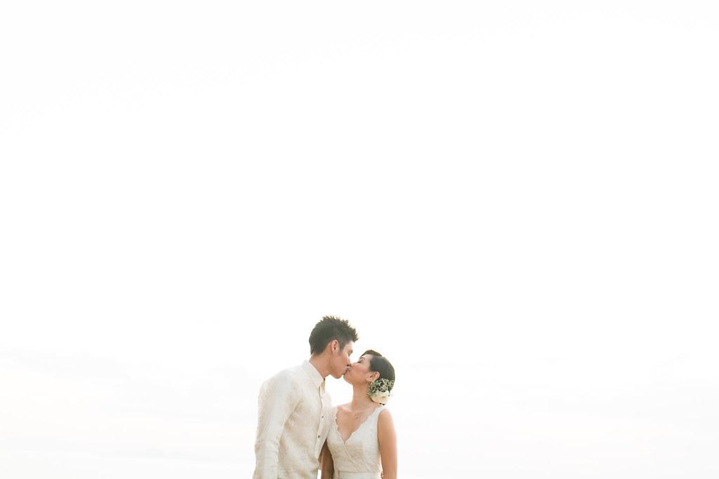 philippine wedding photographer manila (111 of 126)