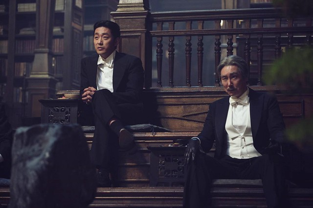 the-handmaiden gentlemen
