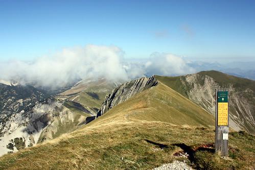 Jocou (2051 m)