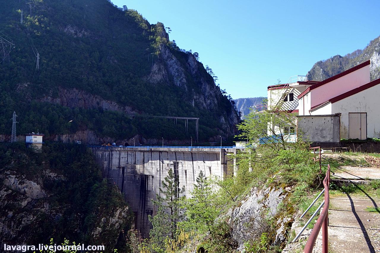 montenegro36