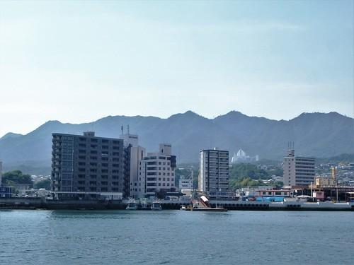 jp16-Hiroshima-Myajima-retour (4)