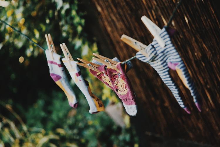 Sockenshooting (4)