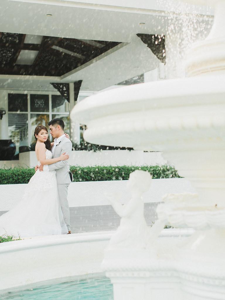 MANILA WEDDING PHOTOGRAPHER 20 copy