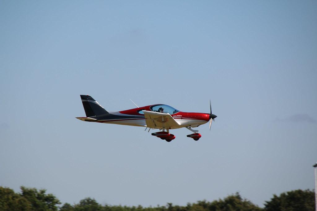 Aérodrome de La Baule Escoublac - Page 3 28889115956_00826e9782_b