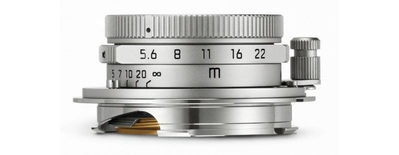 Leica-Summaron-M-28mm-f5.6-lens-560x312