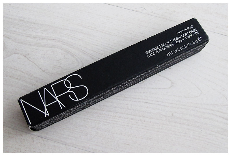1109_Nars_Smudge_Proof_Eyeshadow_Base01