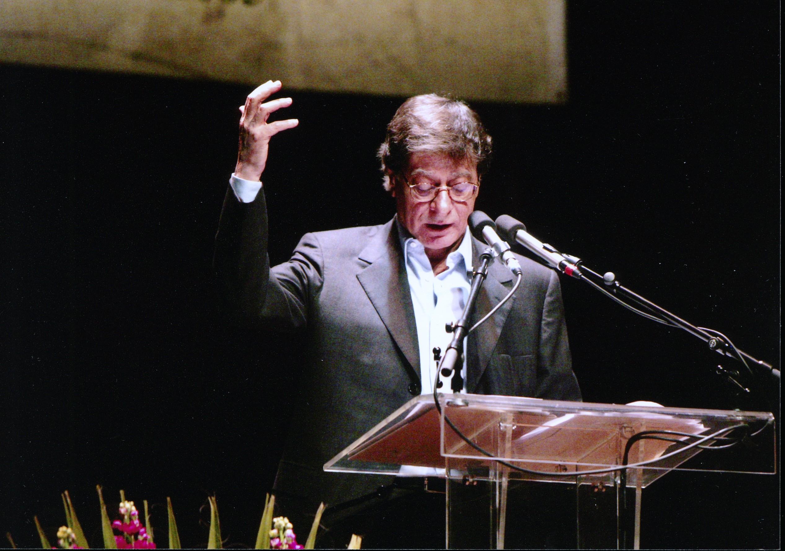 محمود درويش 1