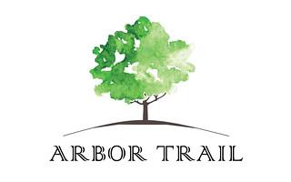 Arbor-Trail-Logo-Final-1