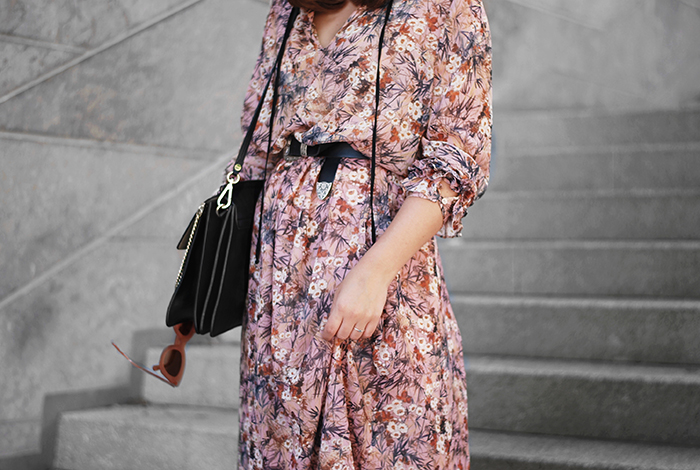mango-boho-dress-2