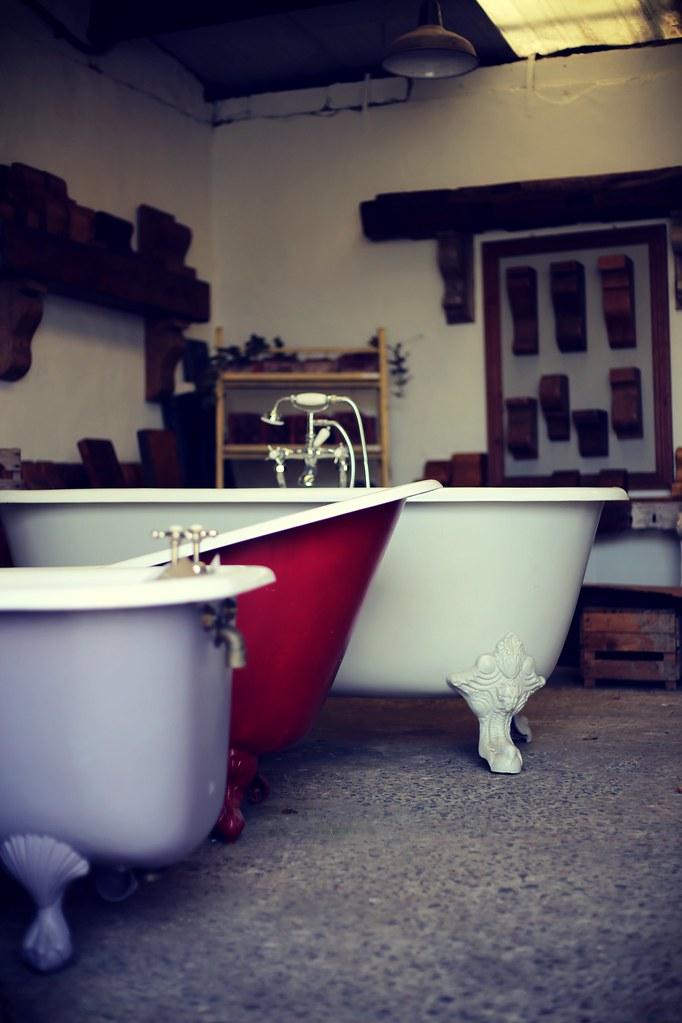 lifestyle home interior blog