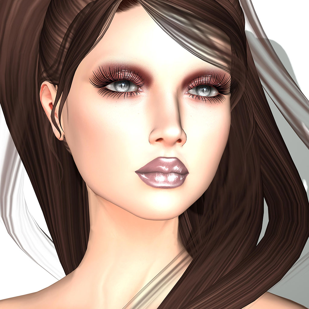 LuceMia - SlackGirl