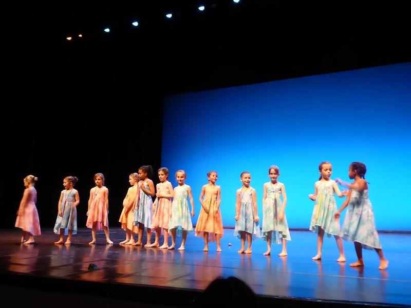 "20160618 - Gala de Danse ""Tout en Couleurs"""