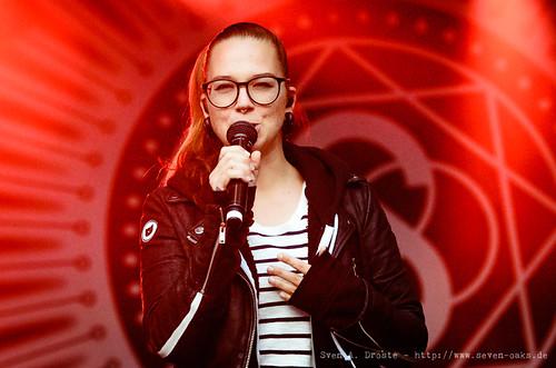 Stefanie Heinzmann (SAD_20160525_NKN5857)