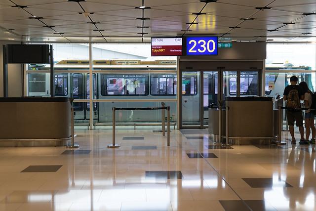 香港エクスプレスで行く、香港マカオ旅行記-359.jpg