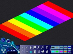 ste_Rainbow Floors