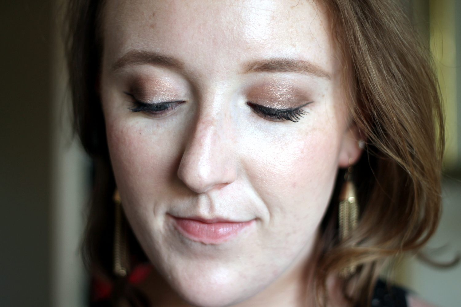 The Drugstore Eyeliner that Just Won't Quit | Re-Mix-Her