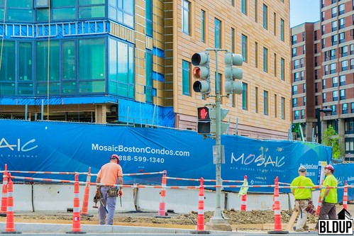 Mosaic-on-the-Riverway-11