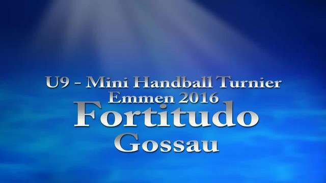 MiniHandballFestival_2016