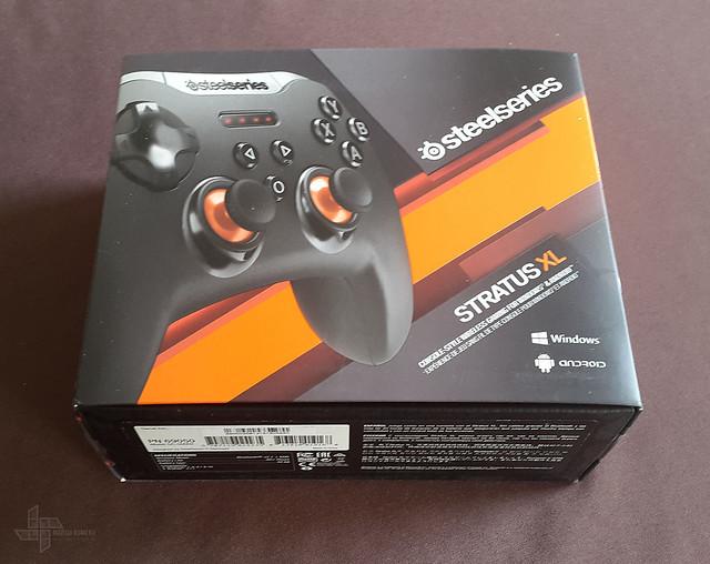 Stratus_XL_Controller_01.01