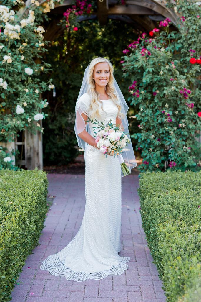 kambree bridals-38