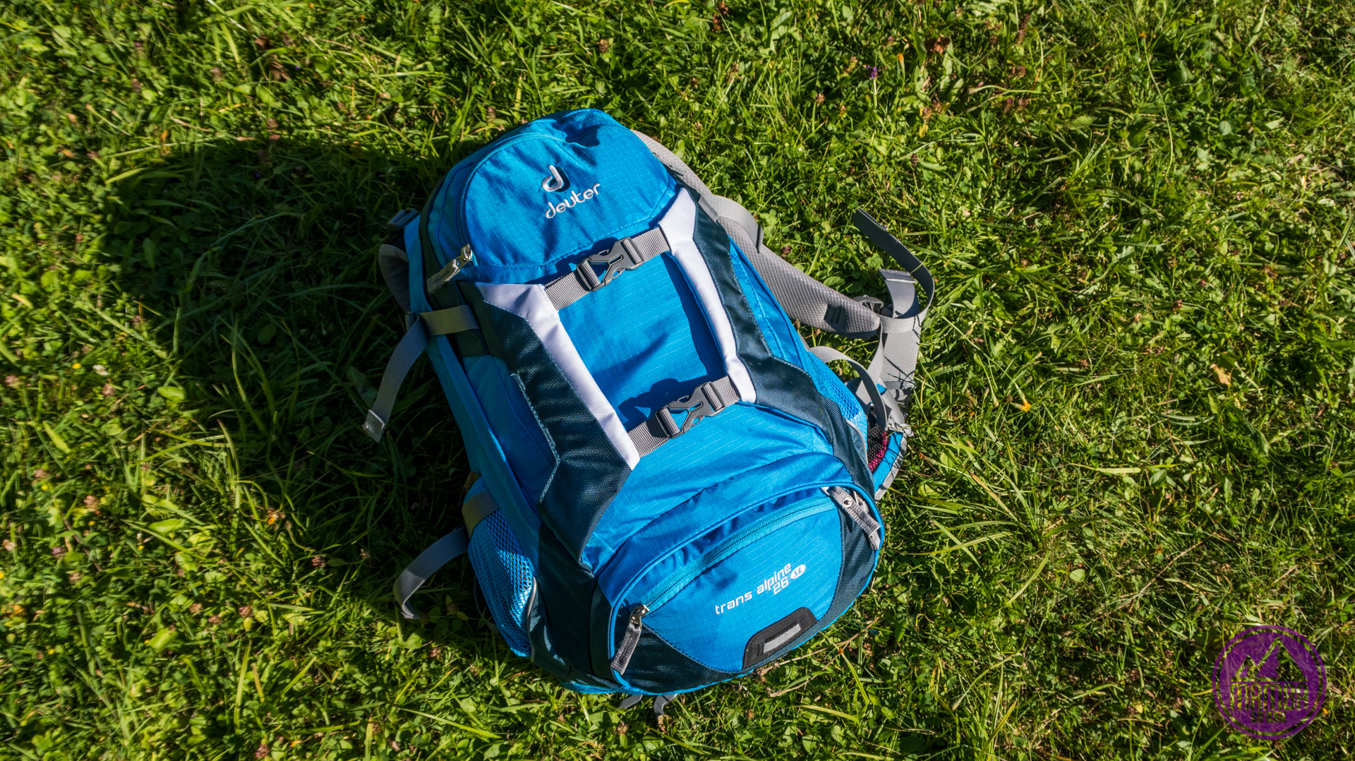 bikepacking barania gora-4798
