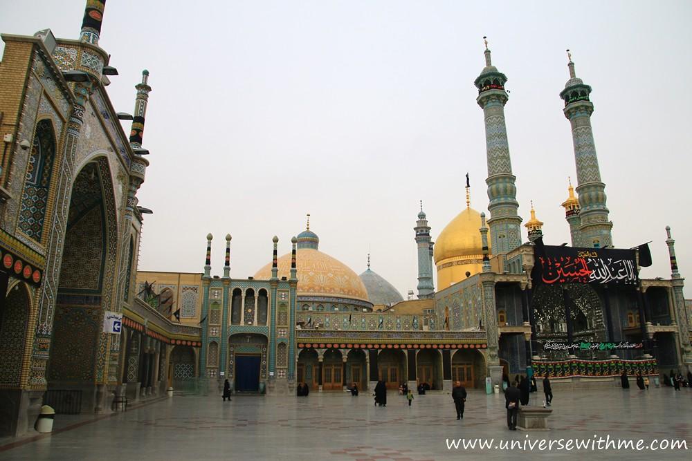 Iran_021