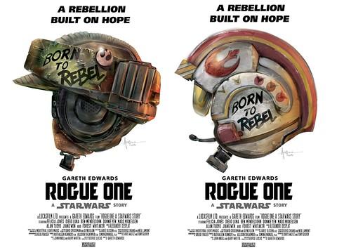 Star-Wars-rogue-One-Orlando-Arocena-Full-Metal-Jacket-posters copy