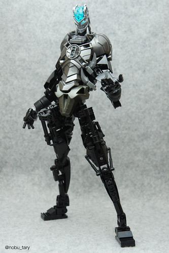 bionicle 00