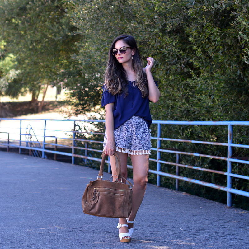 zara_ootd_outfit_lookbook_street style_shein_01