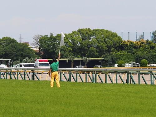 160611_TokyoRace-146