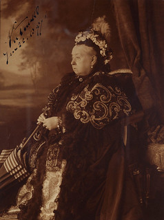 Queen Victoria (1819-1901) | by The British Monarchy
