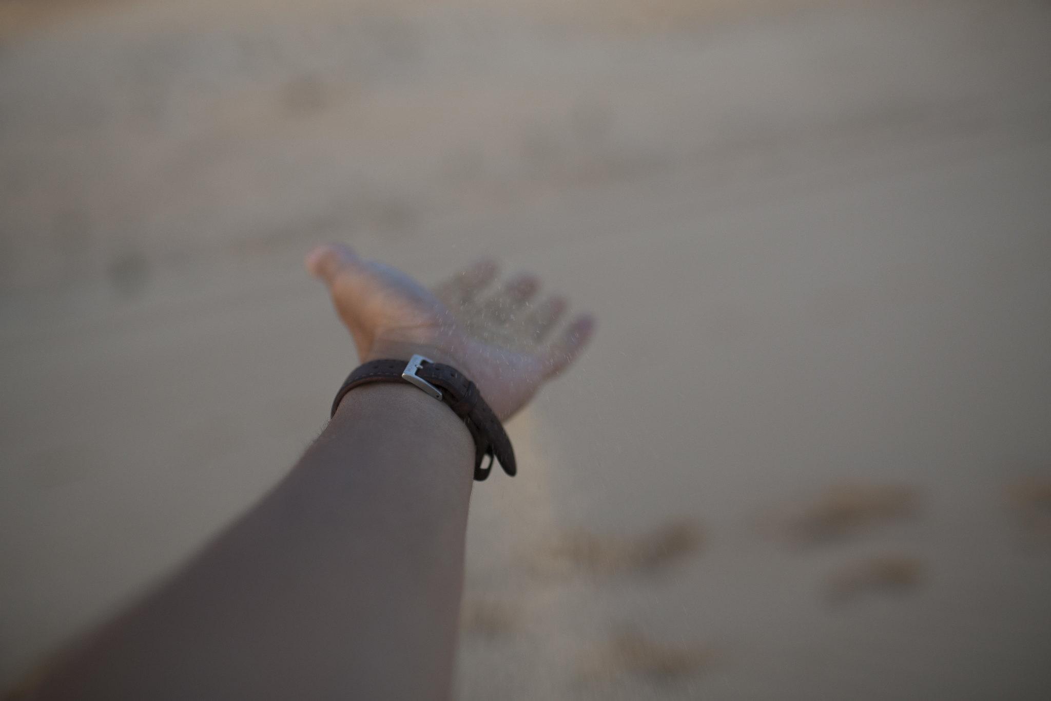 Jordan_Bunker_sand_dunes_2