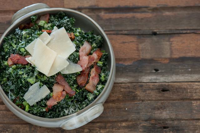 Kale Caesar Salad-2