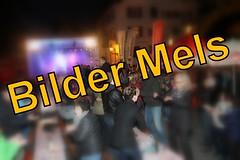 MELS - Werners Schlagerwelt on Tour 2016