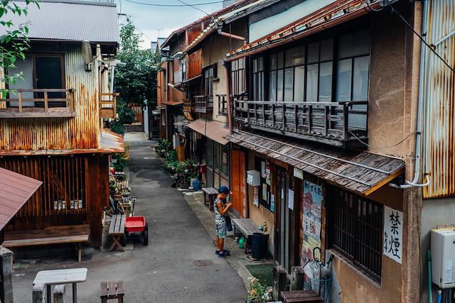 Okazaki_13