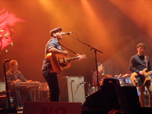 SAM 7703 City and Colour