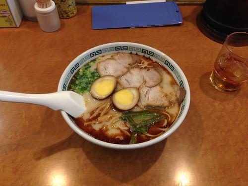 kumamoto-city-keika-ramen-keika-ramen02
