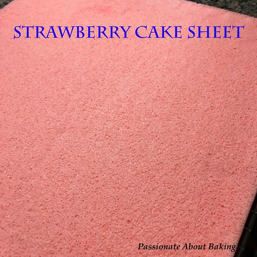 swissroll_strawberry01