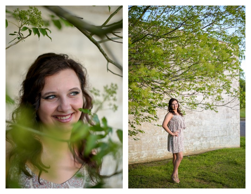 Lily's senior portraits7