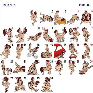 position de sexe mobile sexe