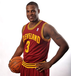 Dion Waiters | by Cavs History